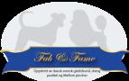 Fab & Fame